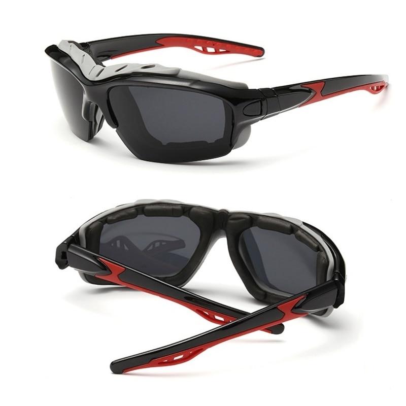 3c52bb7d42 ... Cycling eyewear UV400 Men women Outdoor Sport MTB Mountain road Bike  Bicycle Glasses Motorcycle Sunglasses Fishing. В избранное. gallery image