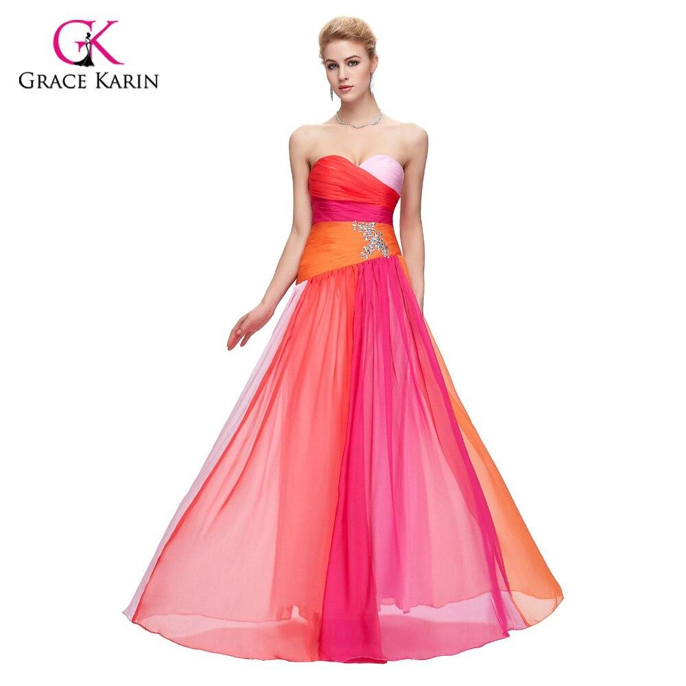 Ungewöhnlich Lange Rote Partykleider Ideen - Hochzeit Kleid Stile ...