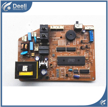95% new good working for LG air conditioning 6870A90018A 6871A20055 control board on sale