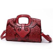 CHISPAULO 2016 Women Bag PU Leather Famous Brand Bag Designer Handbags High Quality Retro Messengrer Bag Fashion Shoulder Bag