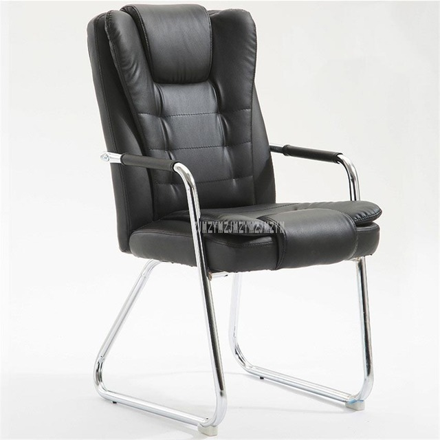 Best Price Office Furniture Computer Chair With Armrest