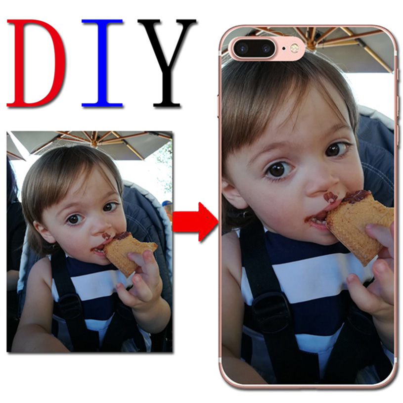 DIY name Customize printing your photo picture phone case cover for <font><b>Alcatel</b></font> <font><b>One</b></font> <font><b>Touch</b></font> <font><b>Idol</b></font> <font><b>4</b></font> <font><b>6055</b></font> 6055B 6055H 6055K 6055Y image