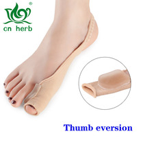 Cn Herb Toe Appliance Orthopaedic Foot With A Large Correction And Thumb Hallux Valgus Orthosis