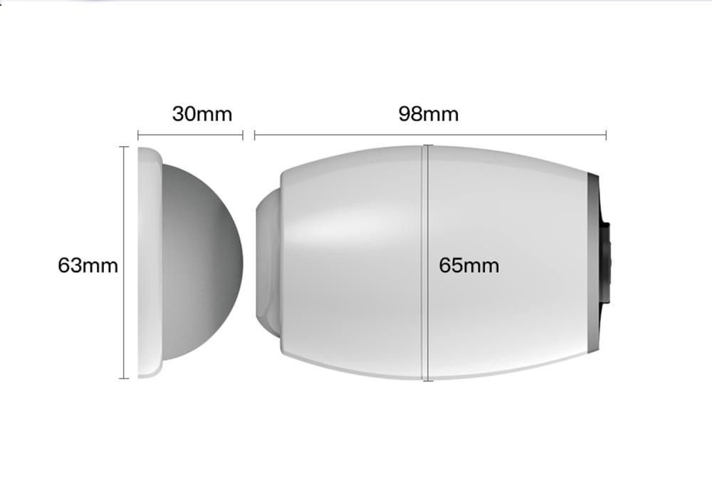 wireless battery camera (15)