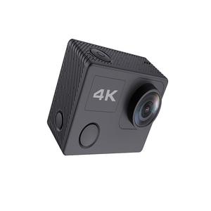 Image 4 - OnReal X92QS 2.0 inç 16:9 TN ekran Sony IMX175 4 cam kamera wifi HDMI 4K eylem kamera