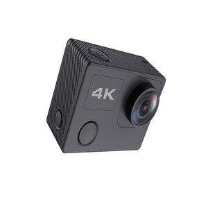 Image 4 - OnReal X92QS 2.0 inch 16:9 TN scherm Sony IMX175 4 glas camera wifi HDMI 4K action cam