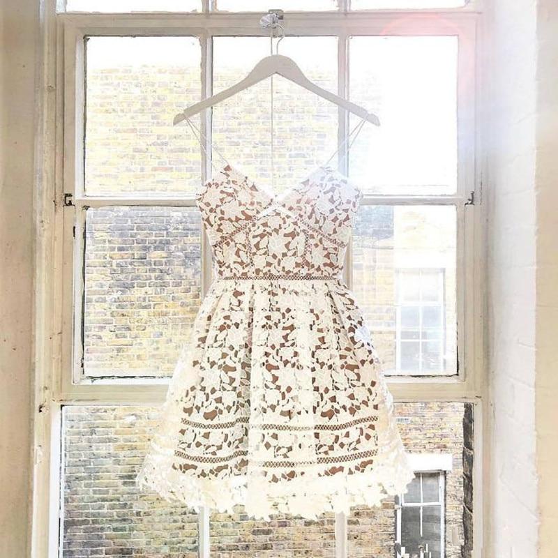 2019 nouvelle arrivée femmes mini robe Azaelea