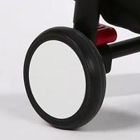Generic Wheel Pack (2 Front / 2 Rear) for  Babyzen YOYO & YOYO+ Stroller