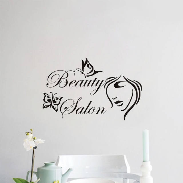 Beauty Shop Quotes 19045 Fresh Beauty Shop Quotes Quotes About