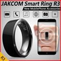Jakcom R3 Smart Ring New Product Of Telecom Parts As Gp340 Charger Imei Repair Cds Cell