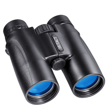 High Quality 10x42 Hunting Binoculars Waterproof Telescope Green and Black Prismaticos De Caza