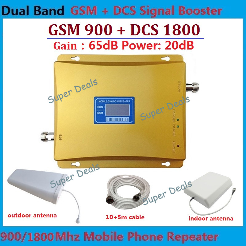 Dual Band GSM 4g Ripetitore GSM 900 mhz 1800 mhz W-CDMA UMTS Ripetitore Repetidor 4g Antenna Amplificatore di Segnale 2g 4g Ripetitore Del Segnale Del Telefono Delle CelluleDual Band GSM 4g Ripetitore GSM 900 mhz 1800 mhz W-CDMA UMTS Ripetitore Repetidor 4g Antenna Amplificatore di Segnale 2g 4g Ripetitore Del Segnale Del Telefono Delle Cellule