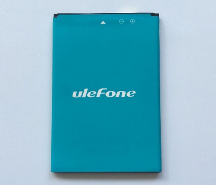 3.8 V batteries rechargeables Li-ion li-polymère intégré batterie au lithium polymère pour Ulefone L55 be pro2 3000 mah
