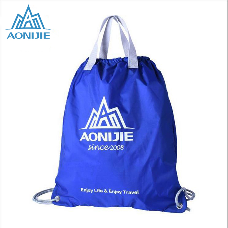 Online Get Cheap Waterproof Beach Bags Men -Aliexpress.com ...