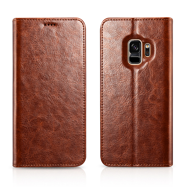samsung galaxy s9 plus case wallet