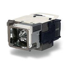 Lampe De projecteur ELPLP65 pour EPSON EB-1775W/EB-1776W/PowerLite 1750/PowerLite 1760 W/PowerLite 1770 W/PowerLite 1775 W