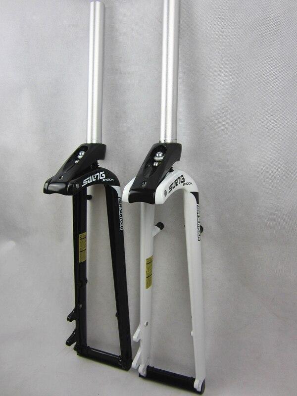 Free Shipping SR SUNTOUR bike suspension fork SWING SHOCK ...