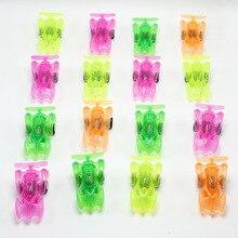 Wholesale 60pcs/lot Transparent Colorful Plastic Mini Pull Back Sports Car Model for Kid Gift
