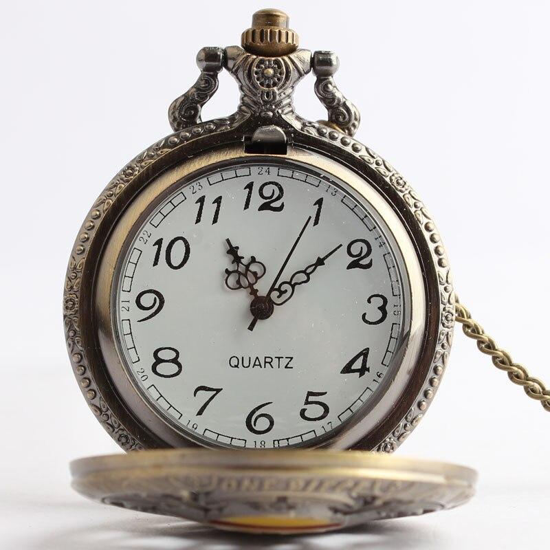 Retro-Bronze-United-State-Marine-Corps-Quartz-Pocket-Watch-Necklace-Pendant-Clock-Men-s-Women-Gifts (1)