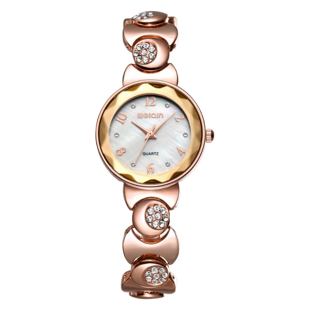 ladies luxury watches - photo #36