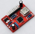 PCM2706 Slave Card Board for PCM1794 Amplifier Board