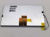 free shipping original LB070WV8 LB070WV8 (SL) (01)  7 inch LCD screen free shipping original 7 inch lcd screen cable number tkr7030b a 30ppin width 105cm 165cm