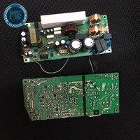 Аксессуары для проекторов сетевой блок питания плата для Epson G5200W