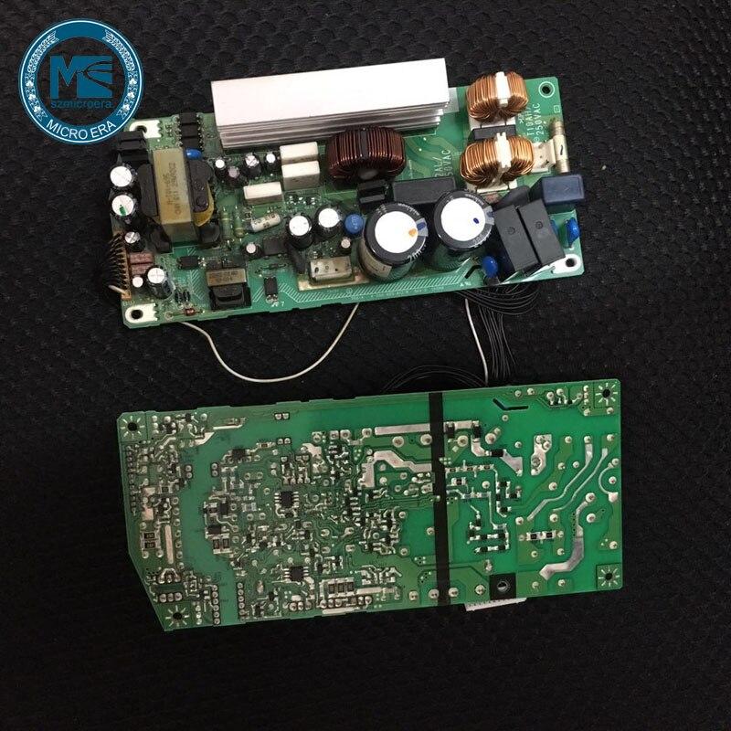 אביזרי מקרן חשמל ספק כוח לוח עבור Epson G5200W