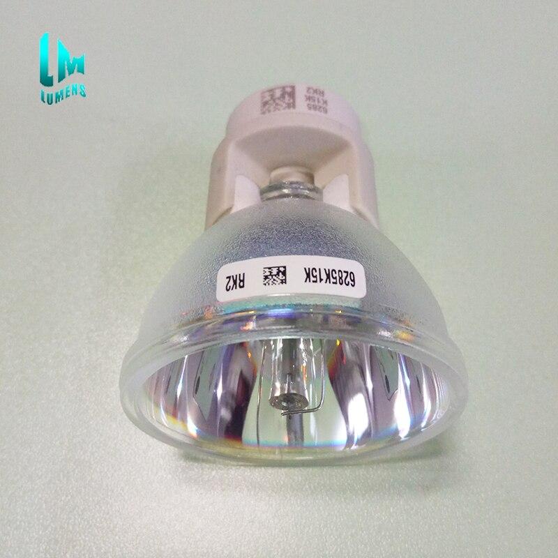 100% New Original For osram SP.8KZ01GC01 230w projector Bulb BL FP230I p vip 230/0.8 e20.8 for OPTOMA HD33 HD3300 HD3300X HD300X