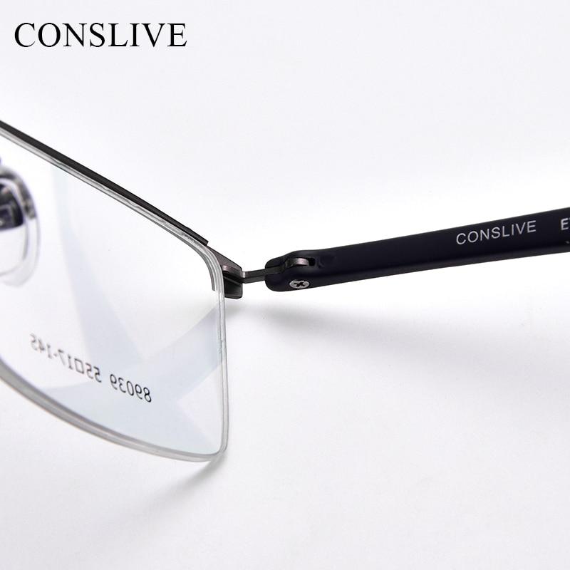 Gläser Männlichen Auge Gray Brillen Halb Myopie Platz Männer Brown Brille Browline c08 Rahmen C06 Neue Randlose Progressive Für c10 Rezept 2019 Black Dioptric zZOYUWwqq