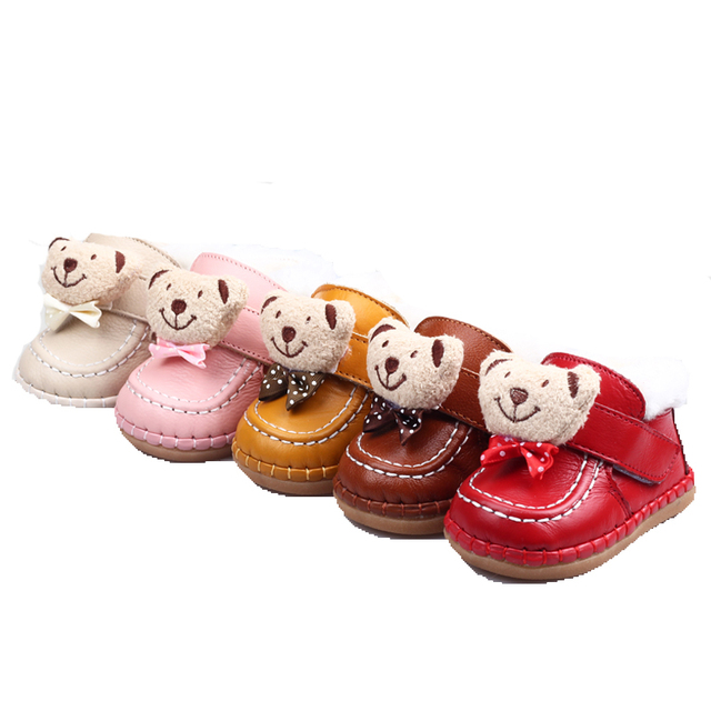 Handmade Genuine Leather Baby Shoes Prewalkers Boots Newborn Baby Moccasins Boy Shoes Chaussure Infant Size 10.5-15 cm