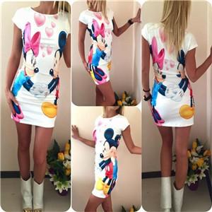 Women-Summer-Bodycon-Sheath-Dress-Sexy-Pencil-Dresses-Womens-Sexy-Dresses-Party-Night-Club-Dress-vestido