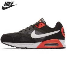 Original New Arrival  NIKE AIR MAX IVO Men's Running Shoes Sneakers