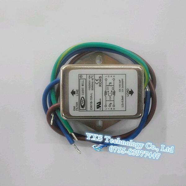 doerr motor lr22132 wiring diagram 220 air compressor