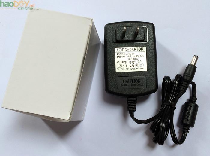 Мини-катушка для прослушивания музыки плазменная сирена технология научно-эксперимента электронный DIY малое производственное изобретение