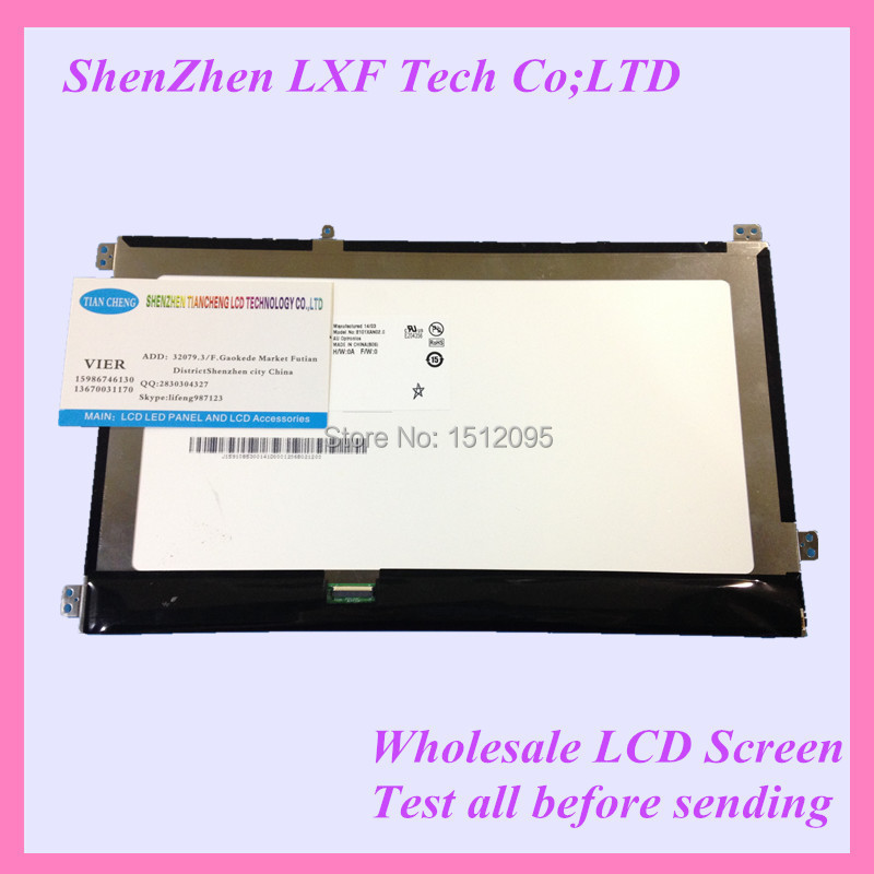 ФОТО 10.1 inch LCD Screen For ASUS Transformer Book T100 T100TA B101XAN02.0