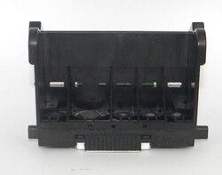 Envío gratis y nuevo cabezal de impresión QY6-0059 para Canon IP4200 MP500 MP530