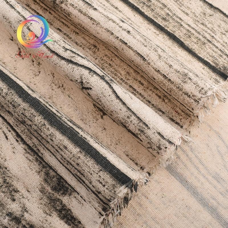 Haisen, басылған мақта мата мата үшін - Өнер, қолөнер және тігін - фото 5