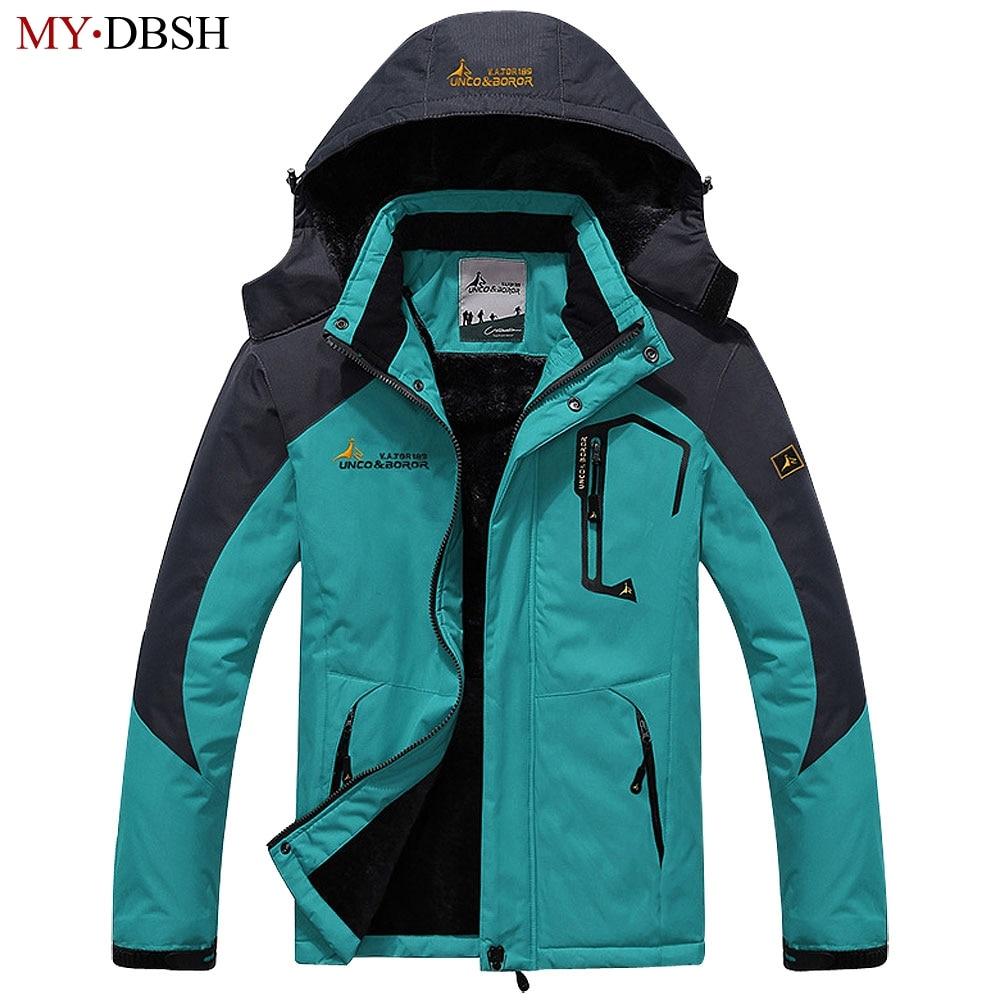 New Men S Denim Jacket Male Outwear Spring Autumn Fashion Vintage Jeans Jacket Mens Casual Jackets
