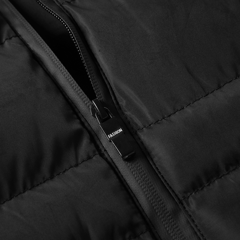 classic men\`s down jackets vintage elegant casual vests korean streetwear winter warm clothing dress canada coats vests for men (13)