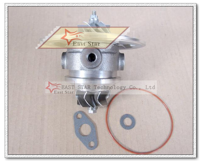 цена на Turbo CHRA Core cartridge GT1752S 710060 710060-5001S 710060-0001 28200-4A001 282004A001 For Hyundai H-1 Starex CRDI D4CB 2.5L