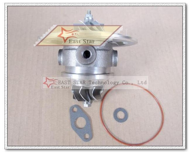Turbo CHRA Core cartridge GT1752S 710060 710060-5001S 710060-0001 28200-4A001 282004A001 For Hyundai H-1 Starex CRDI D4CB 2.5L цена