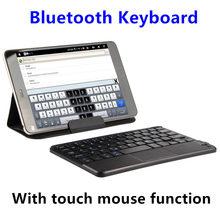 Bluetooth Keyboard For CHUWI Hi8 Plus Vi8 Pro Tablet PC For Chuwi Hi8 Air VI8 8