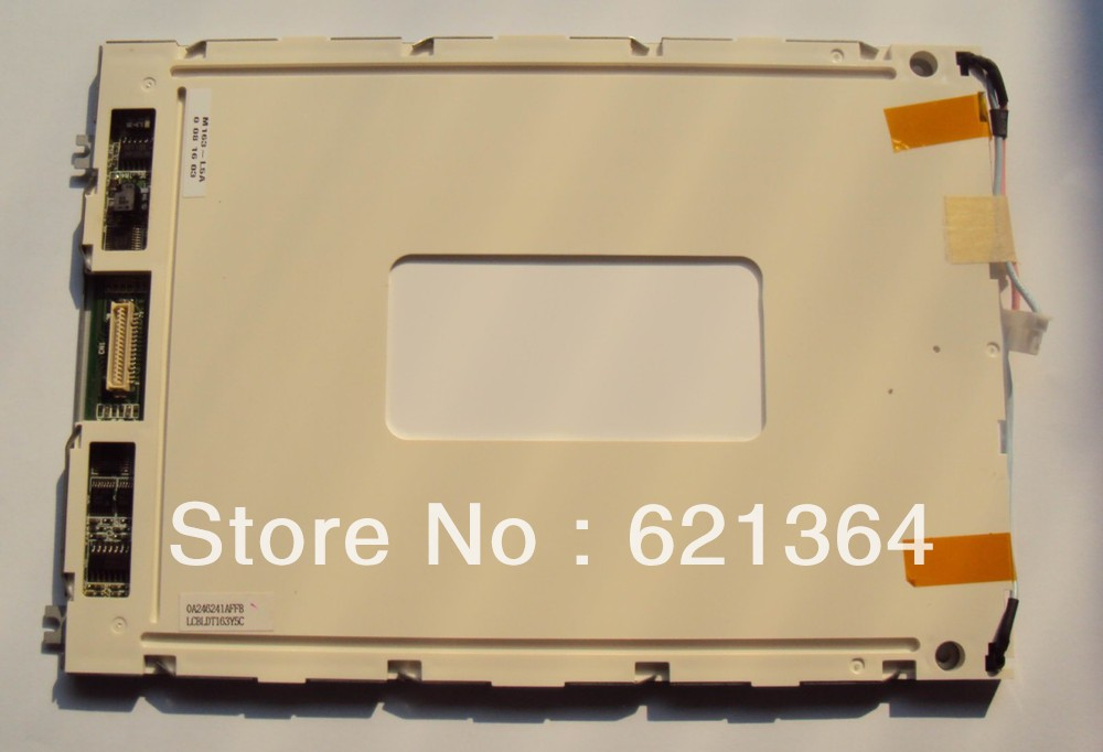 M163-L1A   professional  lcd screen sales  for industrial screenM163-L1A   professional  lcd screen sales  for industrial screen