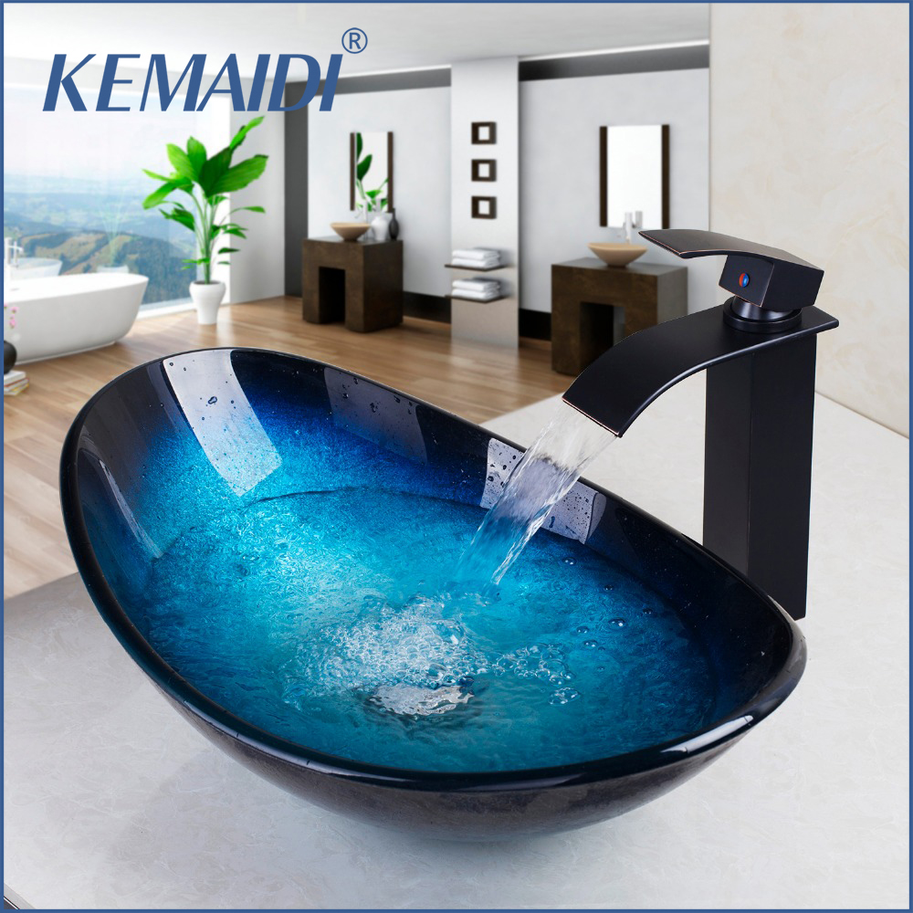 Bathroom Vanity Combo Set online get cheap bathroom vanity combo -aliexpress | alibaba group