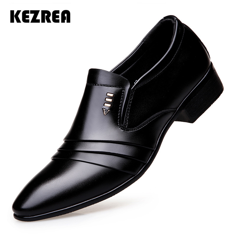 Yellow,US:9 Suma-ma Mens Slip-On Leather Shoes,Mens Fashion Breathable Casual Shoe Round Toe Male Suit Shoes