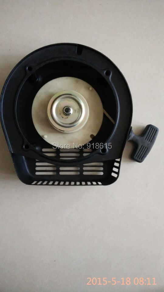 ФОТО KIPOR KDT610 recoil starter  luxury diesel rotary cultivator parts  KM178FS