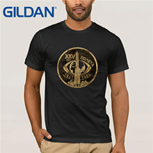 Gildan Brand Russia CCCP Boctok World Eye V05 Space Exploration Program T-Shirt Summer Mens Short Sleeve