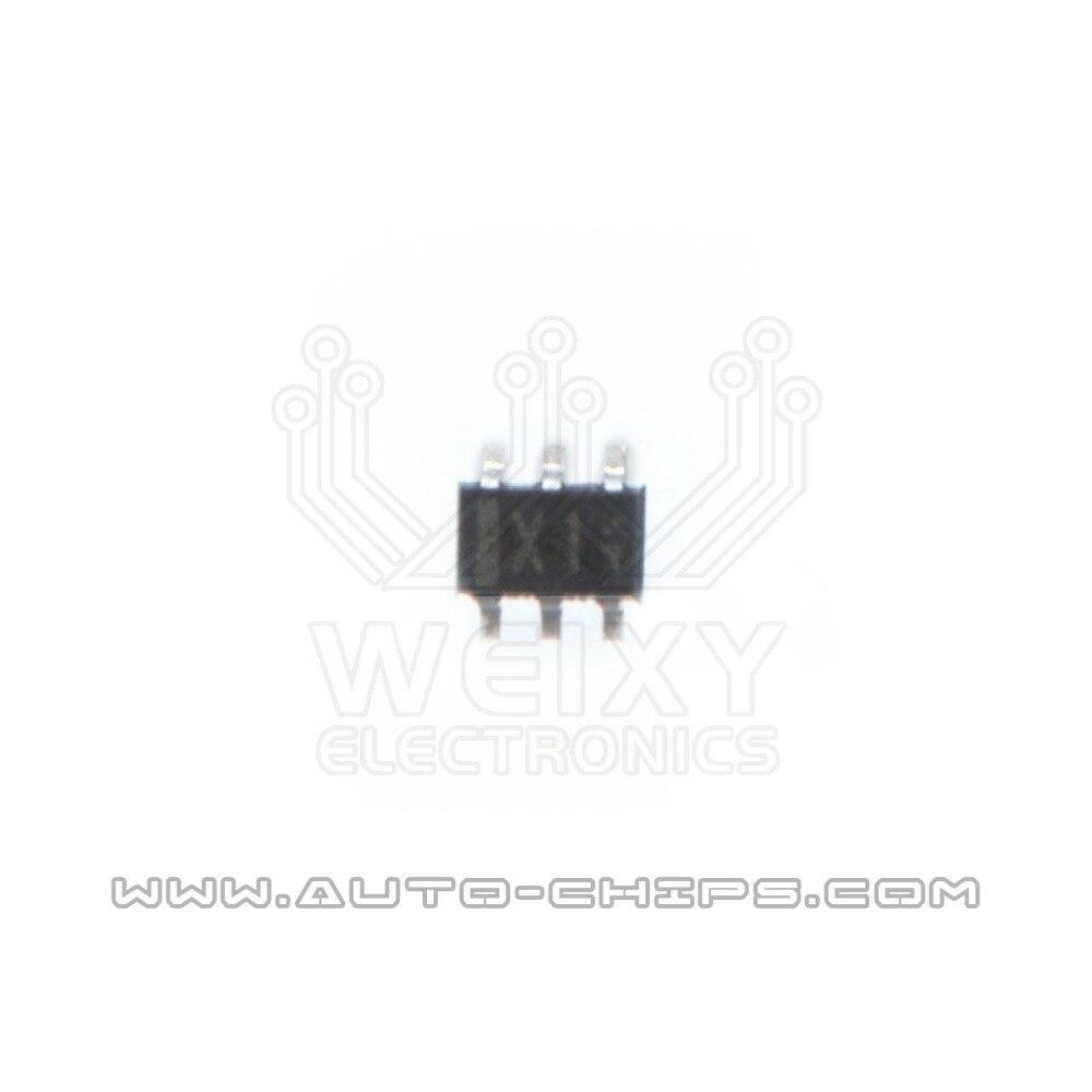 1pcs 990-9413.1B Computer board IC chip module  new