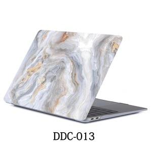 Image 3 - Nouvelle vente chaude housse pour ordinateur portable pour Macbook Pro 13.3 15.4 pouces Pro Retina 12 13 15 avec nouvelle barre tactile pour Macbook Air 13 11 étui
